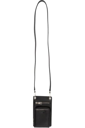 Dolce & Gabbana Men Wallets - Phone holder wallet