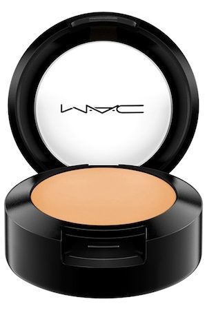 M·A·C . Studio Finish Concealer with SPF 35 - NC42 7g