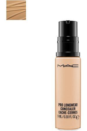 M·A·C Pro Longwear Concealer - NC35 9ml