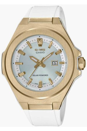 Casio Baby-G G-MS-Women Analog Watch - SG-S500G-1ADR-(BX183)