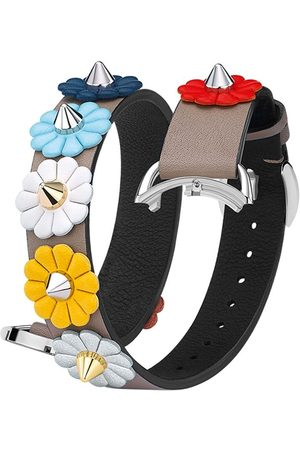 Fendi Selleria interchangeable strap