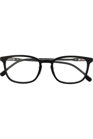 Carrera Square-frame glasses