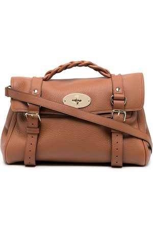 MULBERRY Women Handbags - Alexa satchel
