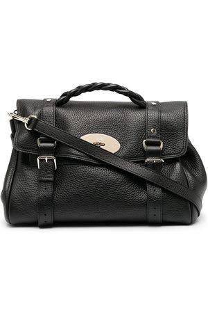 MULBERRY Women Handbags - Alexa satchel bag