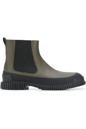 Camper Men Boots - Pix boots