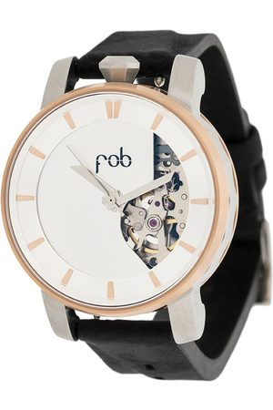 FOB PARIS R360 Aura 36mm