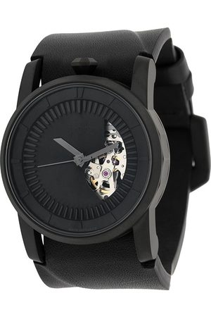 FOB PARIS Watches - R413 Phantom 41.3mm