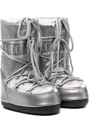 Moon Boot Tone moon boots