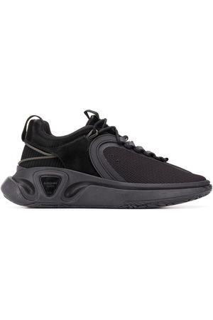 Balmain B-Runner low-top sneakers
