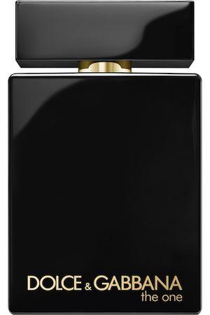 Dolce & Gabbana The One For Men Eau de Parfum Intense 50 ml