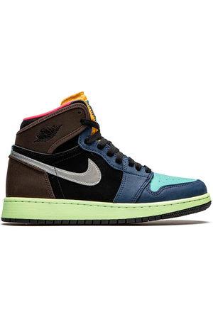 """Nike Air Jordan 1 High OG """"Bio Hack"""" sneakers"""