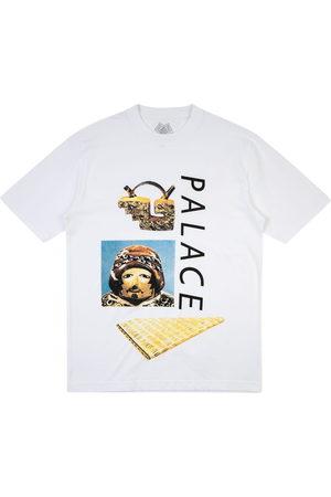 PALACE Tactic T-Shirt