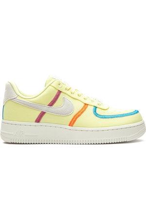 Nike Women Sneakers - Air Force 1 '07 LX sneakers