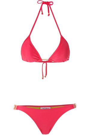 AMIR SLAMA Senhor do Biquíni bikini set
