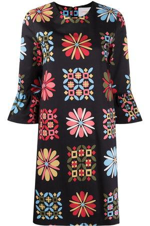 La DoubleJ 24/7 shift dress
