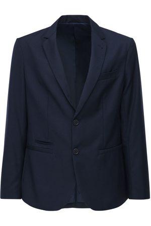 Armani Men Jackets - Single Breast Jacket