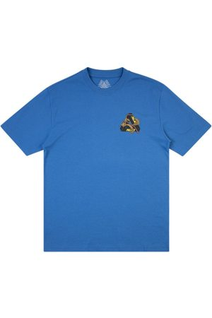 PALACE Hesh Mit Fresh T-Shirt