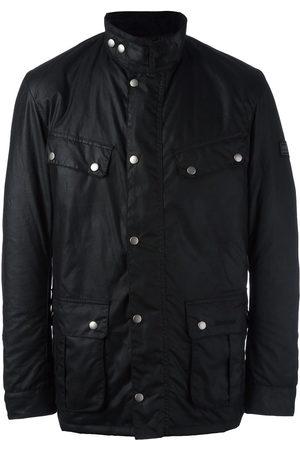 Barbour Duke' jacket