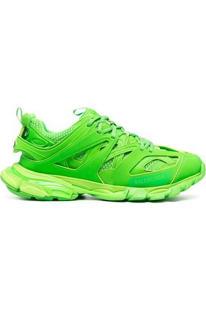 Balenciaga Track panelled sneakers