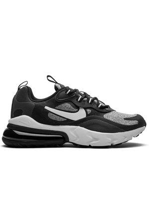 Nike Air Max 97 React sneakers