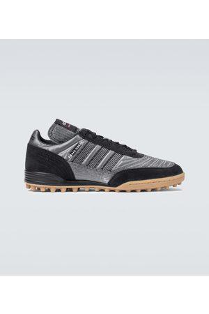 adidas Craig Green x CG KONTUUR III sneakers