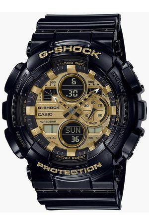 Casio G-Shock Men Analog-Digital Watch - GA-140GB-1A2DR-(G1021)