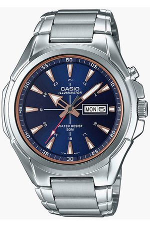 Casio Enticer Men Analog Watch - MTP-E200D-2A2VDF (A1315)