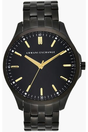 Armani Men Solid Analog Watch-AX2144