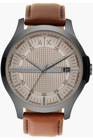 Armani Men Analog Watch with Date - AX2414