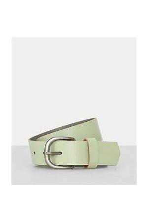 liebeskind Women Belts - LKB720 Belt - White