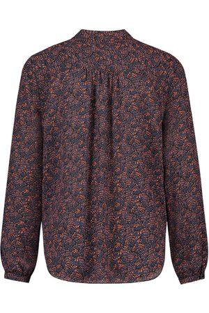 NYDJ Women Shirts - Bow Blouse