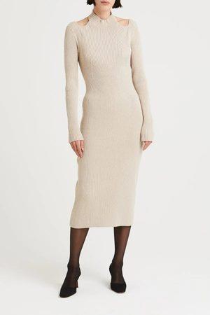 Dagmar Women Dresses - Blake Dress