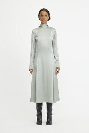 Rodebjer Women Dresses - Acela Silk Dress