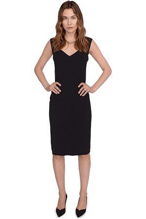 Riani Bodycon Dress