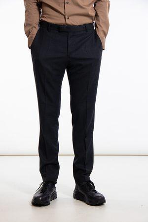 Strellson Trousers / Maser / Dark
