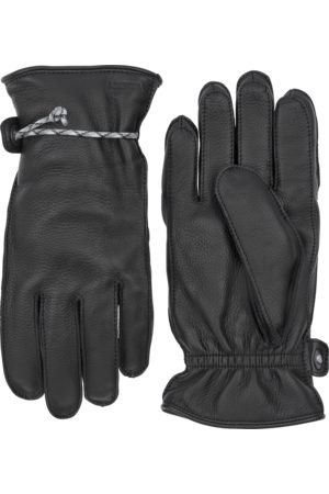 Hestra Men Gloves - Granvik Glove - /