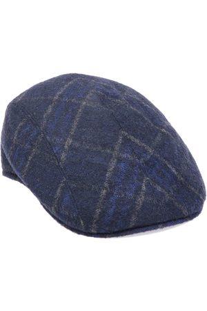 Portaluri Men Hats - MEN'S 202D11 WOOL HAT