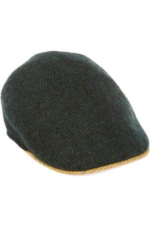 Portaluri Men Hats - MEN'S ON222551026 WOOL HAT