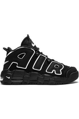 Nike TEEN Air More Uptempo (GS) sneakers