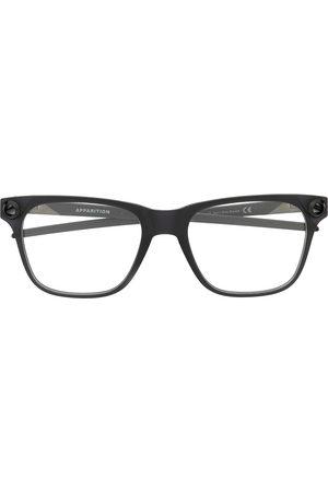 Oakley Square frame glasses
