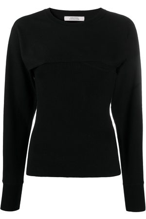 Dorothee Schumacher Open Mind jumper