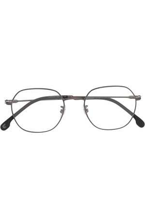 Carrera Hexagonal eyeglasses