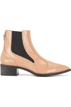 SENSO Women Ankle Boots - Immi II ankle boots