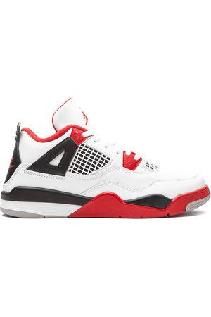 Nike Jordan 4 Retro sneakers