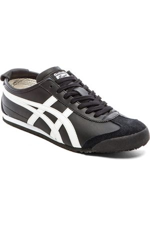 Onitsuka Tiger Mexico 66 in