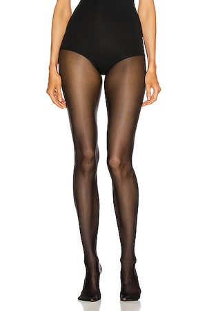 Wolford Women Stockings - Neon 40 Tights in