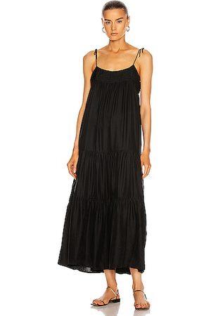 Natalie Martin Melanie Dress in Silk