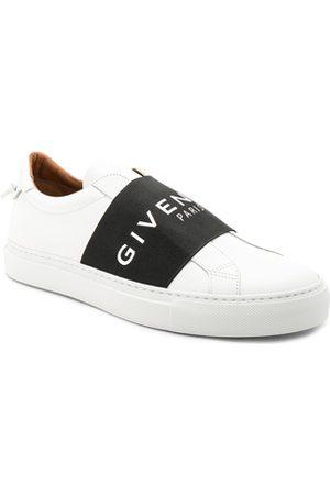 Givenchy Men Sneakers - Elastic Sneakers in &