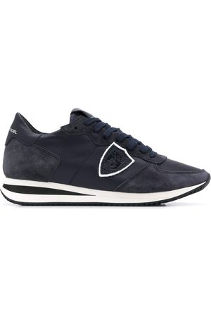Philippe model Trpx Veau sneakers