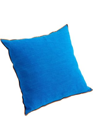 Hay Outline Cushion', persian bue
